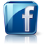 Facebook64